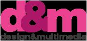 dm-logo-bk